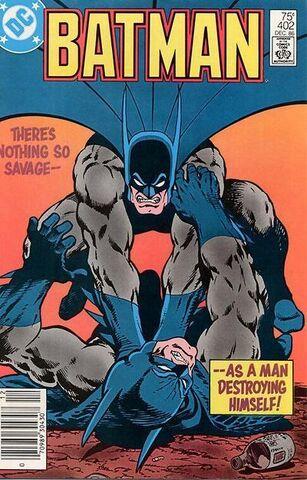 File:Batman402.jpg