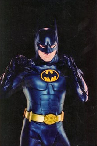 File:BatmanReturnsBatsuit5.jpg