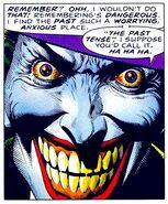 Joker 0032