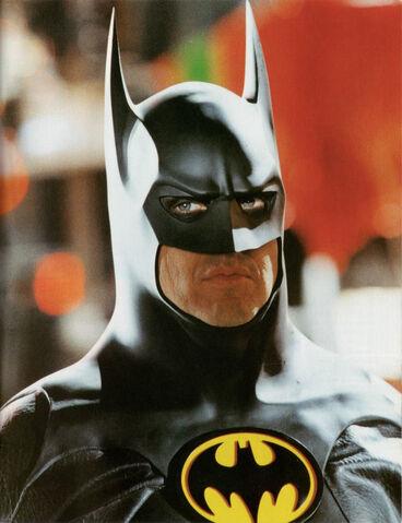 File:Batman001.jpg