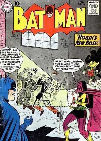 File:Batman137.jpg