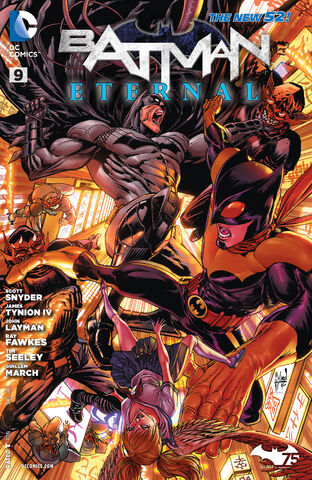 File:Batman Eternal Vol 1-9 Cover-1.jpg