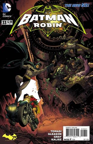 File:Batman and Robin Vol 2-33 Cover-2.jpg