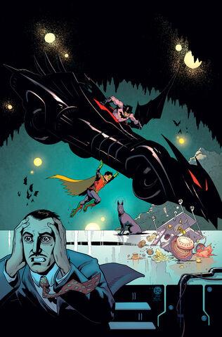 File:Batman and Robin Vol 2-39 Cover-1 Teaser.jpg