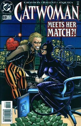 File:Catwoman69v.jpg