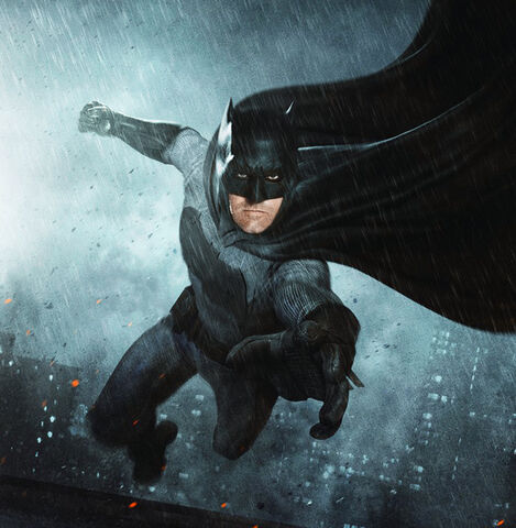 File:Flight of The Bat.jpg