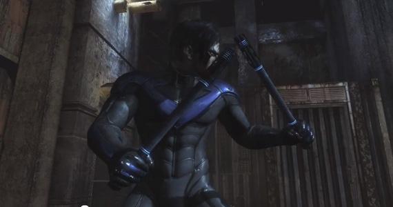 File:Nightwing-Arkham-City-DLC.jpg