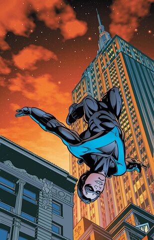 File:Nightwing072.jpg