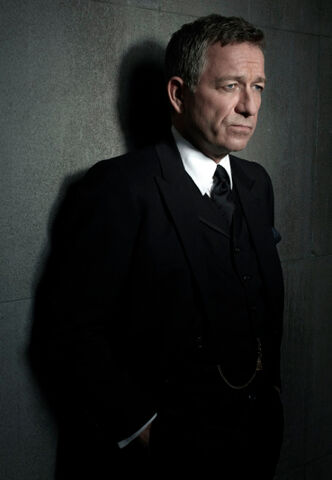 File:Alfred Pennyworth Gotham.jpg