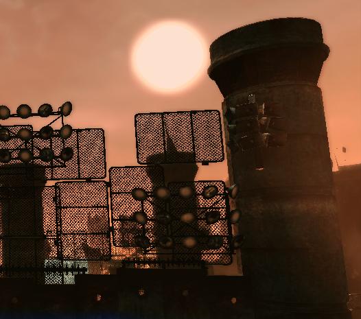 File:ArkhamCap 436.PNG