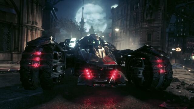 File:Batman-Arkham-Knight-battlemode-xp.jpg