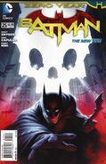 Batman Vol 2-25 Cover-2