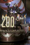 Joker 200