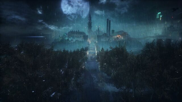 File:Arkham Asylum in Arkham Knight1.jpg