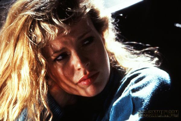 File:Batman 1989 (J. Sawyer) - Vicki Vale 8.jpg