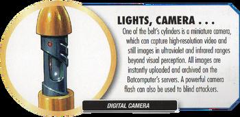 CameraCapsule