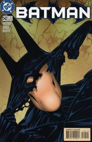 File:Batman542.jpg