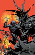 Batman and Robin Vol 2-3 Cover-1 Teaser