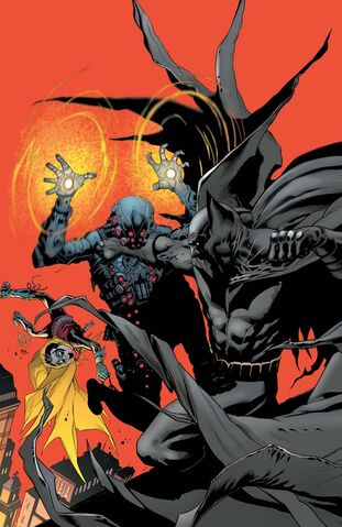 File:Batman and Robin Vol 2-3 Cover-1 Teaser.jpg