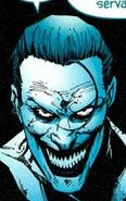 Joker blac