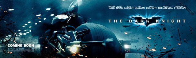 File:The Dark Knight Banner1.jpg