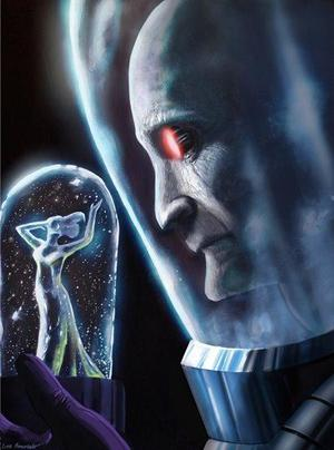 File:762600-411596 ramondelli mrfreeze super large.jpg