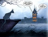 Arkham Madness1
