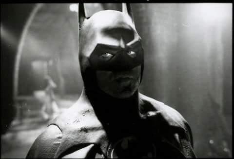 File:Batman 1989 - Cathedral Batman.jpg