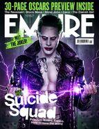 Joker EMPIRE