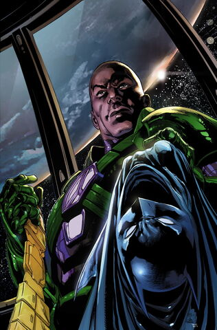 File:Justice League Vol 2-32 Cover-1 Teaser.jpg