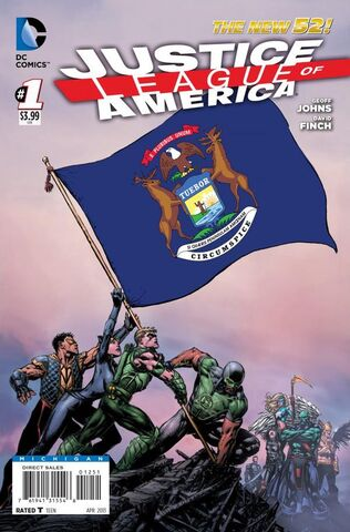 File:Justice League of America Vol 3-1 Cover-53.jpg