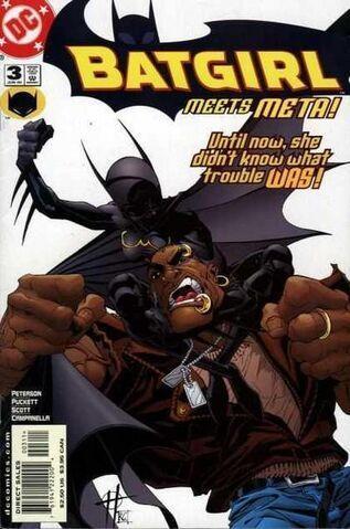 File:Batgirl3.JPG