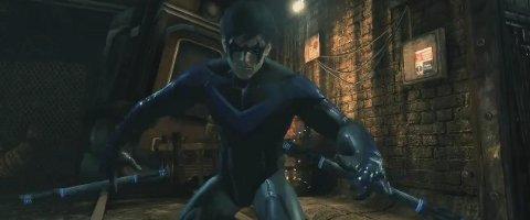 File:Batman Arkham City Nightwing 36391.jpg