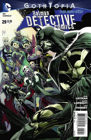 File:Detective Comics Vol 2-29 Cover-1.jpg