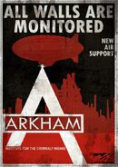 Arkhamposter03-21