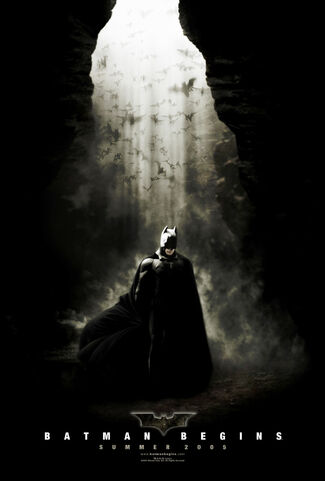File:Batman Begins poster2.jpg