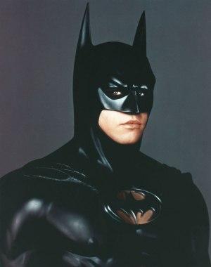 File:Batman Forever - Batman 2.jpg