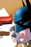 Batman and Robin-5 Cover-1 Teaser