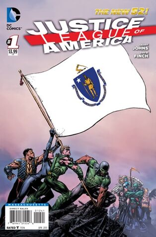 File:Justice League of America Vol 3-1 Cover-39.jpg