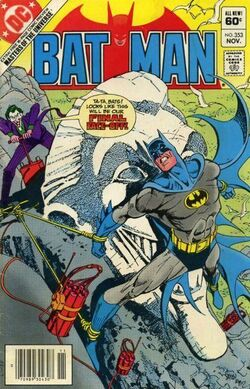 Batman353