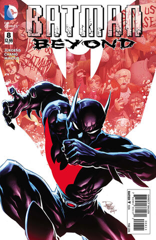 File:Batman Beyond Vol 6-8 Cover-1.jpg