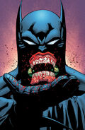 Batman and Robin Vol 2-14 Cover-1 Teaser
