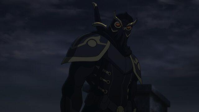 File:Batman vs Robin-Talon-2.jpg