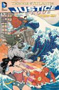 Justice League Vol 2-15 Cover-2
