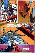 82055 Detective Comics 1666 pg22 122 525lo
