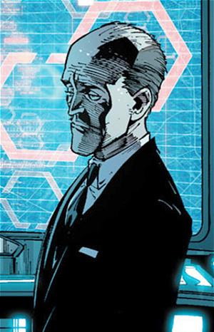 File:Alfred Pennyworth DCnU.jpg