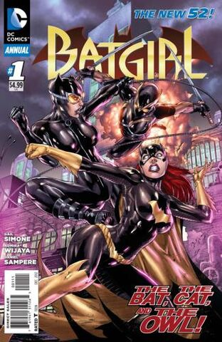 File:Batgirl Annual Vol 4-1 Cover-1.jpg