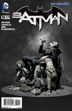 Batman Vol 2-39 Cover-1