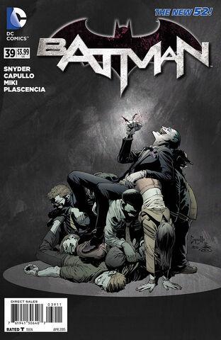 File:Batman Vol 2-39 Cover-1.jpg