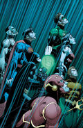 Justice League of America Vol 4-10 Cover-2 Teaser